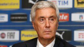 """Calcio dilettantistico, Sibilia: """"Necessario concludere la stagione agonistica sul campo"""""""