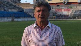 """Dilettanti Puglia, Tripepi: """"Ho molti dubbi che i campionati dilettantistici riprendano"""""""