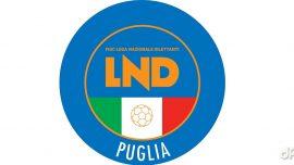 Dilettanti Puglia, smentita la notizia sulla ripresa delle attività il 19 aprile