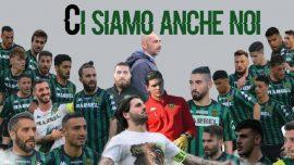 Calcio dilettantistico, confermate proposte Lnd: il Bitonto è in Serie C, retrocede Nardò