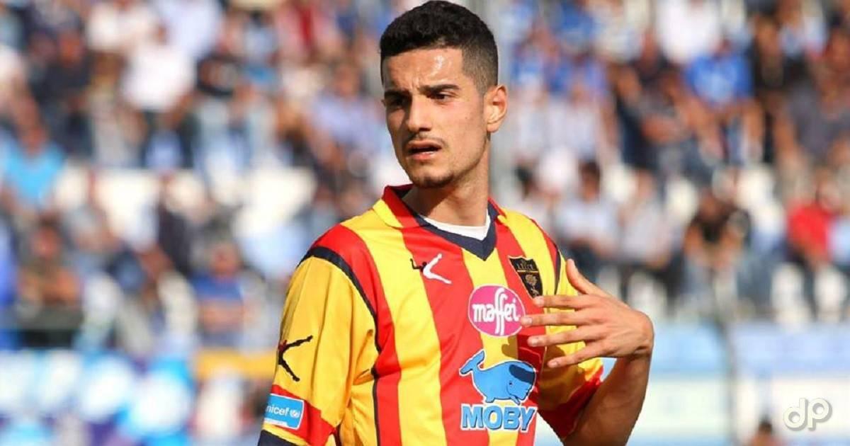 Gianmarco Monaco