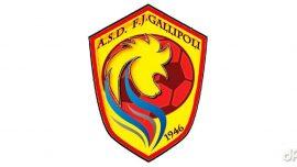 FJ Gallipoli, la storica società salentina rinasce rilevando il titolo dell'Atletico Aradeo