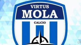 Virtus Mola, triplo salto di categoria: è Promozione. Organigramma e primi acquisti