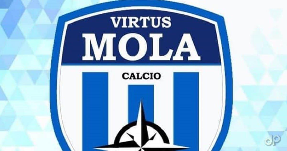 Logo Virtus Mola 2020