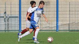 San Marco-UC Bisceglie, pari e patta nella prima gara della nuova stagione