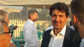 Barletta, mister Farina confermato alla guida della squadra biancorossa