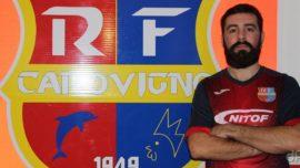 Real Carovigno, ufficializzato lo staff tecnico. Il punto sul mercato