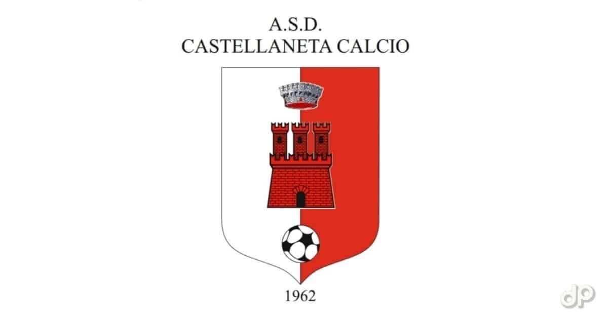 Logo Castellaneta