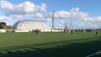 Stadio Otranto