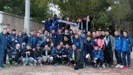 Castellana 2021-22